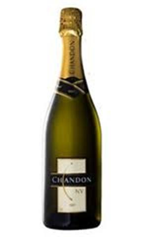 Domaine Chandon Brut NV 750ml